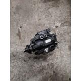 Kõrgsurve pump Opel Zafira 2.0 TD 2002 0470504015